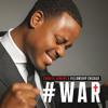 War (Radio Version/Live)