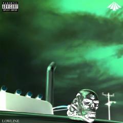 Bad Bunny X Jhay Cortez - Dákiti (Lowline Remix)