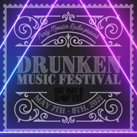 Sebworth - Drunken Music Festival 2021