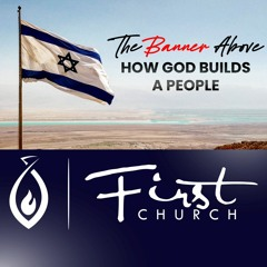 How God Builds a People