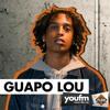 """Guapo Lou Interview: """"Wer ist nicht von Travis Scott inspiriert?"""""""
