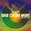 Edge Of The Night (Spanish Language Version) [feat. Sebastián Yatra]