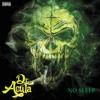 No Sleep (Wiz Khalifa Cover)
