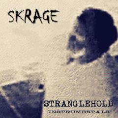 Stranglehold (Instrumental)