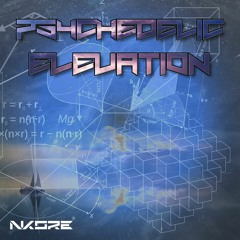 Psychedelic Elevation February 2021
