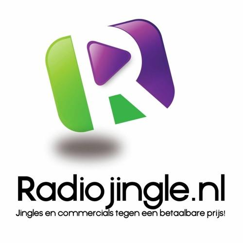 Radiojingle.nl - Demo  2021