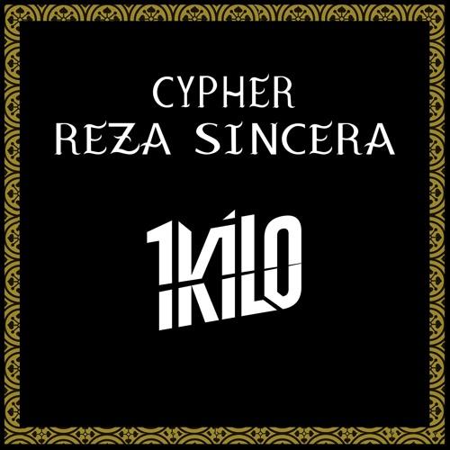 Cypher Reza Sincera