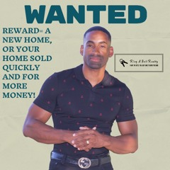 I Sell Homes