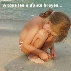 Le Pouvoir du Moment Présent ~ AUDIO BOOK FRENCH