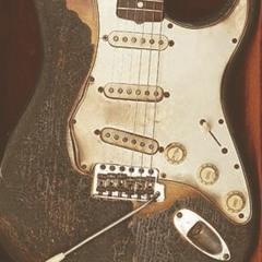 The Hendrix Switch - Remaster 25 11 20
