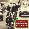 Far Away Christmas Blues