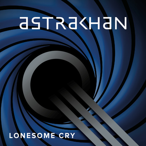 Lonesome Cry