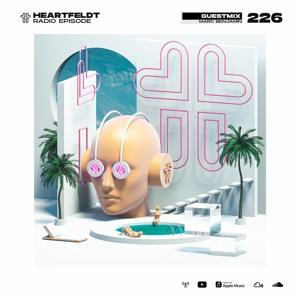 Sam Feldt - Heartfeldt Radio #226 [Marc Benjamin Guestmix]