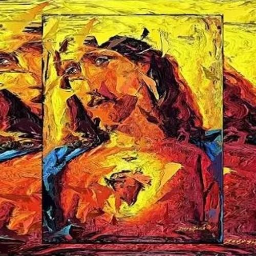 Life of Christ 419 - Man Alive!