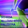 Battito Cardiaco (Dance Music)
