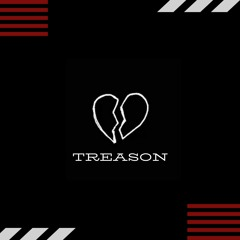 Aaron Josh - Treason (Audio Oficial) Prod. Fredes Beat