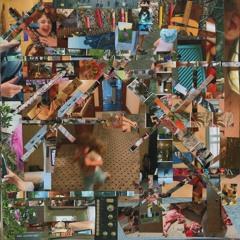Stereo Embers The Podcast: Lou Barlow (Dinosaur Jr., Sebadoh, The Folk Implosion)
