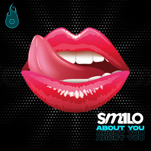 SM1LO - About You