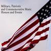The Star Spangled Banner (U.S. National Anthem)