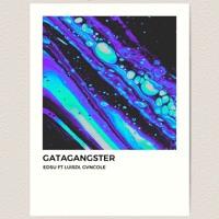 GATAGANGSTER Artwork