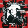 Buffalo Stance (Scratchapella)