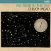 Big Bear in the Sky