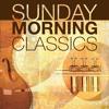 Morning Mood (From Peer Gynt Suite No. 1, Op. 46)