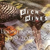 Loony Tunes 1979-2020