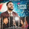 Download Karwa Chauth - Rahul Rockstar - Arsara Music Mp3