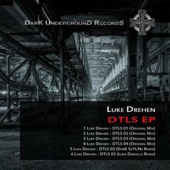 DTLS 01 (Original Mix)