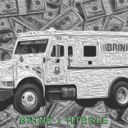 Brink x HTBSLE