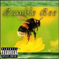 Bumble Bee ft. Vengeance (prod. @noevdv x @says6x)