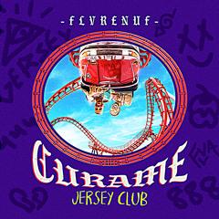 CURAME (Flvr-mix)