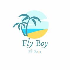 Fly Boy - Jamais (Fb Beat emo trap 2 Instru)