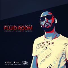 Fluid Room Ep.#18.21(Freedownload)