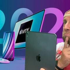 Macbook M1 pro,Airpods 3,Nothing phone le petard mouillé,Realme Watch T1,Teclast F15 plus2,Octobre
