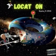 LOCATIION - DNS FEAT EXXTRA