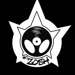 SHIFT DOWN DJ SET 2020