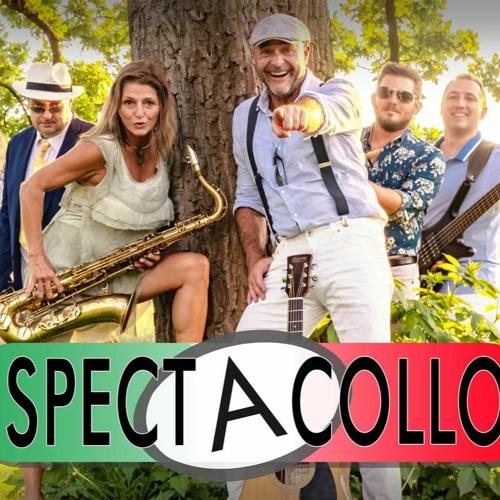 Italo-Medley