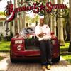 Make Way (Album Version (Edited)) [feat. Fat Joe & Lil Wayne]
