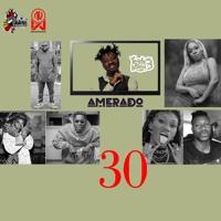 Yeete Nsem (Episode 30)