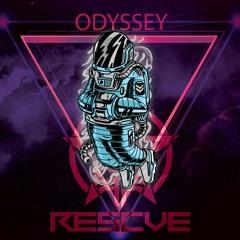 Rescve - Odyssey
