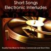 Download Pump Up (Short Songs Electro Beats) Mp3