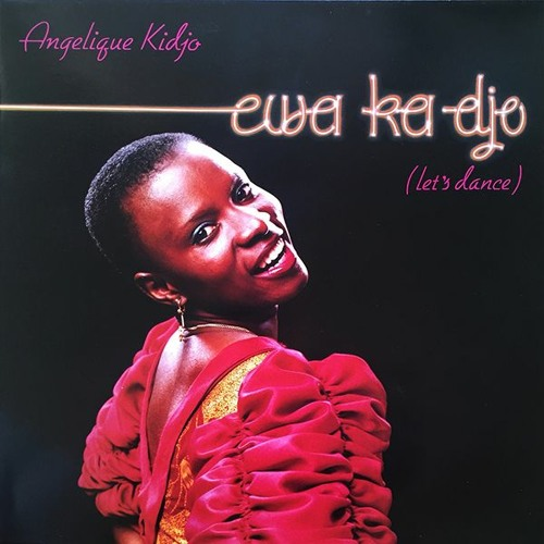 Angelique Kidjo - Ewa Ka Djo (Full Album Snippets)