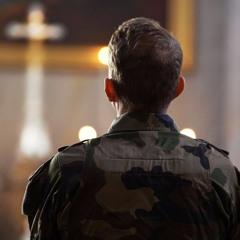Au cœur du diocèse aux armées (P. Blaise Rebotier 2021-10-15