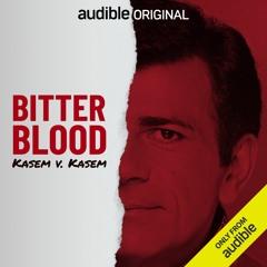 Kasem v. Kasen Bitter Blood