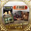 Download Los Narcos de Texas Mp3