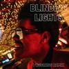 The Weeknd - Blinding Lights (Progress Remix)