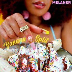 A2F Latin - Melaner - Banana Split MIX31 ( - 6dB) - Master
