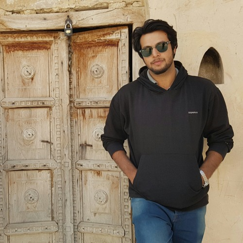 Jism 2 Movie - Yeh Kasoor Mera Hai Full Song Sunny Leone, Randeep Hooda - (4songs.PK).mp3